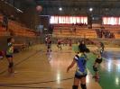 III Torneo Villanueva de la Serena