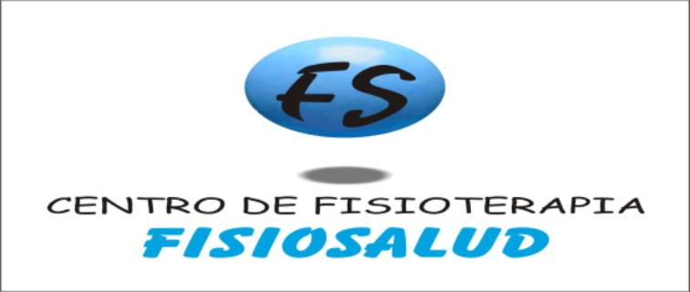 Centro de Fisioterapia FISIOSALUD