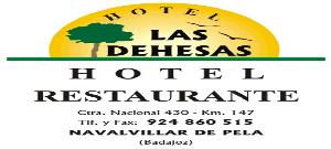 Hotel Las Dehesas